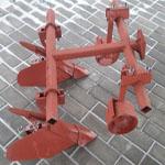 Окучник двойной ОР-1-01(132) для МТЗ-132